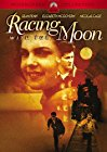 racing-with-the-moon-7509.jpg_Drama, Romance, Comedy_1984