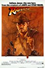 raiders-of-the-lost-ark-3708.jpg_Adventure, Action_1981