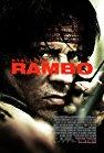 rambo-3930.jpg_Thriller, Action, War_2008