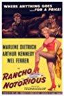 rancho-notorious-24096.jpg_Western_1952