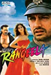 rangeela-29180.jpg_Musical, Romance, Drama, Comedy_1995
