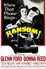 ransom-23939.jpg_Crime, Film-Noir, Thriller, Drama_1956