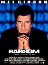 ransom-9645.jpg_Crime, Thriller, Action_1996