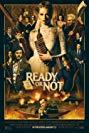 ready-or-not-66491.jpg_Comedy, Horror, Mystery, Thriller_2019