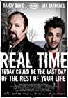 real-time-19547.jpg_Comedy, Drama_2008