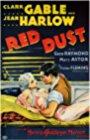 red-dust-1580.jpg_Drama, Romance_1932