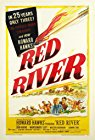 red-river-11353.jpg_Western, Adventure, Romance, Action_1948