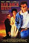 red-rock-west-8774.jpg_Thriller, Drama, Crime_1993