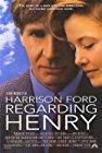 regarding-henry-3734.jpg_Romance, Drama_1991