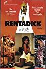 rentadick-16917.jpg_Crime, Comedy_1972