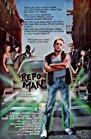 repo-man-15339.jpg_Thriller, Crime, Comedy, Sci-Fi_1984