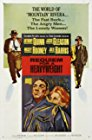 requiem-for-a-heavyweight-18609.jpg_Drama, Sport_1962