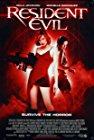 resident-evil-12234.jpg_Sci-Fi, Horror, Action_2002
