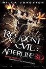 resident-evil-afterlife-18856.jpg_Action, Horror, Adventure, Sci-Fi_2010