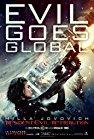 resident-evil-retribution-12236.jpg_Thriller, Action, Sci-Fi, Horror_2012
