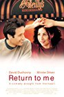 return-to-me-14307.jpg_Romance, Drama, Comedy_2000