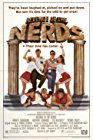 revenge-of-the-nerds-16953.jpg_Comedy_1984