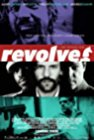 revolver-7282.jpg_Action, Drama, Mystery, Crime, Thriller_2005