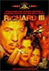 richard-iii-15905.jpg_Drama, Sci-Fi, War_1995