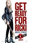 ricki-and-the-flash-7601.jpg_Music, Drama, Comedy_2015