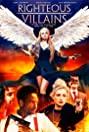 righteous-villains-73861.jpg_Crime, Thriller_2020