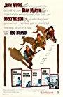 rio-bravo-11349.jpg_Drama, Action, Western_1959