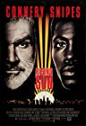 rising-sun-4929.jpg_Drama, Mystery, Crime, Thriller, Action_1993