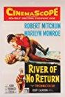 river-of-no-return-18089.jpg_Adventure, Western, Romance_1954