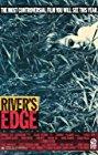 rivers-edge-7934.jpg_Crime, Drama_1986