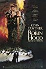 robin-hood-prince-of-thieves-432.jpg_Adventure, Drama, Romance, Action_1991