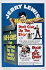 rock-a-bye-baby-25160.jpg_Comedy_1958