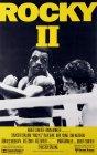 rocky-ii-3934.jpg_Sport, Drama_1979