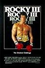 rocky-iii-3936.jpg_Drama, Sport_1982