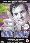 rogue-trader-5488.jpg_History, Thriller, Drama, Crime_1999