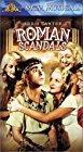 roman-scandals-26700.jpg_Comedy, Romance, Fantasy, Musical_1933