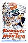 romance-on-the-high-seas-15077.jpg_Comedy, Romance, Musical_1948