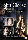 romance-with-a-double-bass-16847.jpg_Comedy, Romance, Short_1974