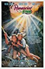 romancing-the-stone-14207.jpg_Comedy, Romance, Action, Adventure_1984