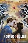 romeo-juliet-4853.jpg_Drama, Romance_1996
