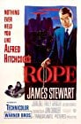 rope-12467.jpg_Crime, Drama, Thriller_1948