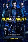 run-all-night-7662.jpg_Thriller, Drama, Action, Crime_2015