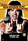 run-ronnie-run-810.jpg_Comedy_2002
