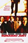 runaway-jury-13336.jpg_Drama, Thriller_2003