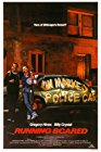 running-scared-16625.jpg_Comedy, Thriller, Action, Crime_1986