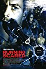 running-scared-2518.jpg_Thriller, Drama, Action, Crime_2006