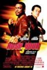 rush-hour-3-6876.jpg_Crime, Action, Comedy, Thriller_2007