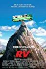 rv-8107.jpg_Comedy, Family, Adventure_2006