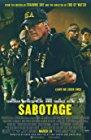 sabotage-2752.jpg_Drama, Crime, Thriller, Action_2014