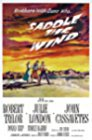 saddle-the-wind-19750.jpg_Western_1958