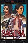 sagina-27196.jpg_Family, Musical, Drama_1974